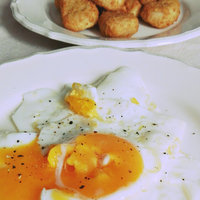 Organic Valley® Organic Jumbo Brown Eggs uploaded by Mariangela C.