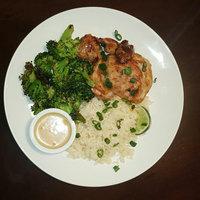 Tyson® Chicken Thighs uploaded by Sabrina G.