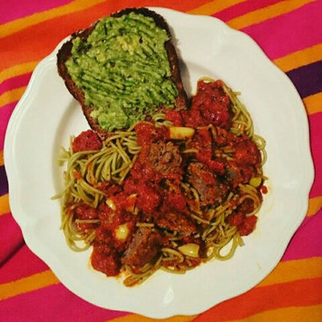 Photo of Garden Protein International Gardein Classic Meatless Meatballs 12.7 oz uploaded by Christina W.