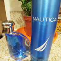 Nautica Blue All Over Body Spray uploaded by Melissa B.