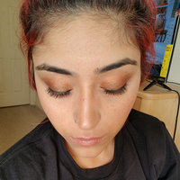 Salon Perfect Perfectly Natural Eyelashes, 110 Black, 1 pr uploaded by Anais R.