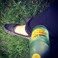 Topo Chico Mineral Water uploaded by Alma N.