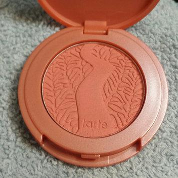 tarte Amazonian Clay 12-Hour Blush uploaded by Shauna G.