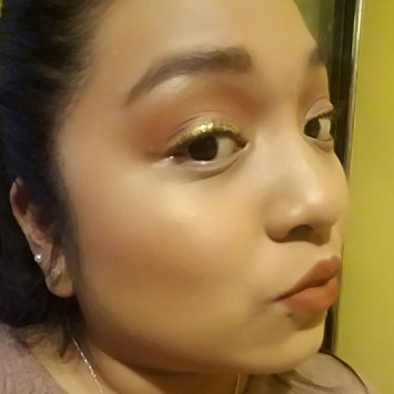 Photo of wet n wild Fantasy Makers Glitter Eyeliner uploaded by Anais T.