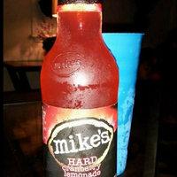 Mike's Hard Cranberry Lemonade Bottles - 6 CT uploaded by Donna C.