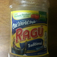 Ragú® Old World Style® Traditional uploaded by Tammy M.