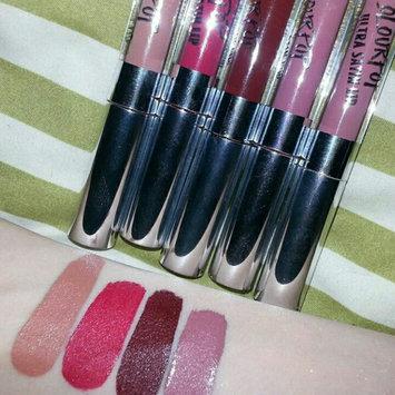 Photo of ColourPop Short and Sweet Mini Size Kit uploaded by jessikah C.