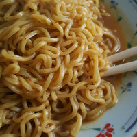 Indomie Instant Noodles Mi Goreng uploaded by Benish E.