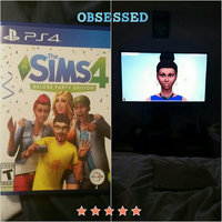 Ea Sims 4 Deluxe Party Edition Playstation 4 [PS4] uploaded by Kei H.