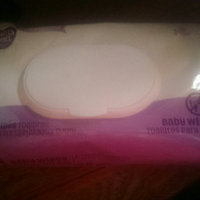 Parent's Choice Sensitive Baby Wipes uploaded by Jada H.