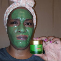 Tata Harper Purifying Mask uploaded by Stephanie M.