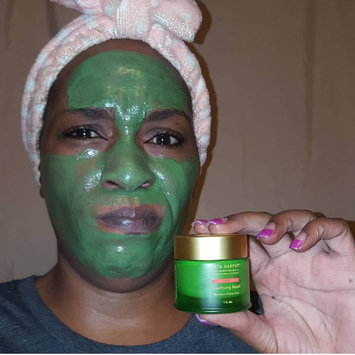 Photo of Tata Harper Purifying Mask 1 oz uploaded by Stephanie M.