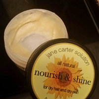 Jane Carter Solution Nourish & Shine uploaded by Kei H.