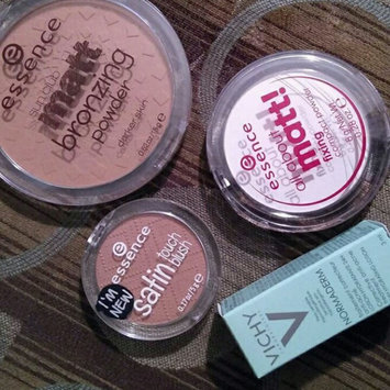 Photo of Essence Satin Touch Blush uploaded by jessikah C.