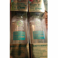 Herbal Essences Moroccan My Shine Miracle 7-in-1 Serum uploaded by jessikah C.