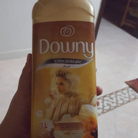 Downy Fabric Softener, Elegance, 800 ml uploaded by Noor J.