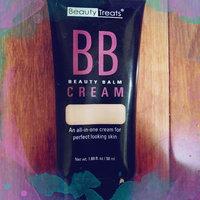 Beauty Treats BB Cream - Vanilla uploaded by Sara O.