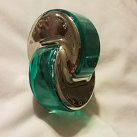 BVLGARI Omnia Paraiba Eau De Toilette uploaded by Koraima P.