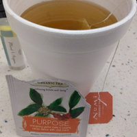 Numi Organic Tea Holistic Herbal Teasan Purpose uploaded by Bethany B.