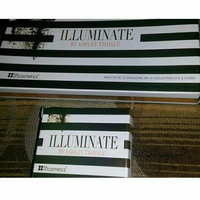 BH Cosmetics Illuminate by Ashley Tisdale Cream Cheek and Lip Tint uploaded by jessikah C.
