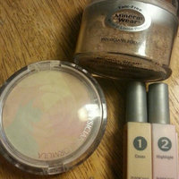 Physicians Formula Talc Free Mineral Wear Correcting Powder uploaded by jessikah C.