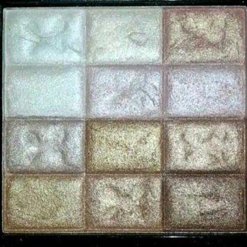 Photo of Physicians Formula Shimmer Strips All-in-1 Custom Nude Palette For Face & Eyes uploaded by jessikah C.