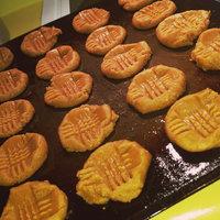 Betty Crocker™ Peanut Butter Cookie Mix uploaded by Shelli B.