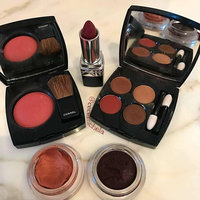 Chanel Quadra Eye Shadow 79 Spices uploaded by Michela C.