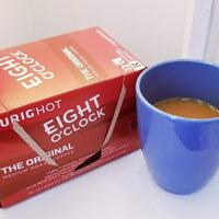 Eight O'Clock Original Keurig Brewed Medium Roast Coffee K-Cup Packs uploaded by Amber M.