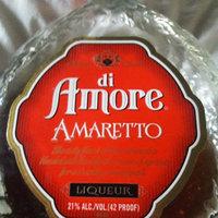Amaretto Di Amore  uploaded by Alice C.