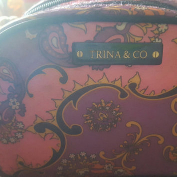 Photo of Trina & Co. Spot On Travel Set, 1 ea uploaded by shamisha b.