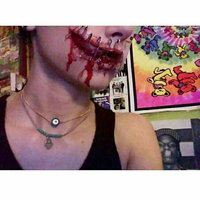 Rubie's Costume Co Rubies 16-Ounce Fake Blood uploaded by jessikah C.