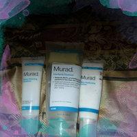 Murad Acne Starter Kit uploaded by Vida J.