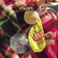 Nuby Pacifinder uploaded by Heather G.