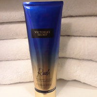 Victoria's Secret Rush Fragrance Lotion uploaded by Nelie H.