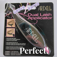 Ardell Dual Lash Applicator uploaded by Adeline P.
