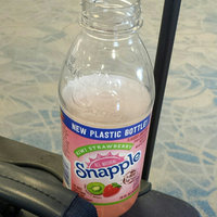 Snapple Kiwi Strawberry Juice uploaded by naf C.
