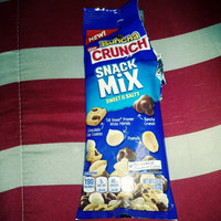 BUNCHA CRUNCH Sweet & Salty Snack Mix 2.5 oz. Bag uploaded by Lady B.