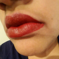 e.l.f. Cosmetics Day to Night Lipstick Duo - Red Hot Reds uploaded by Cristina R.