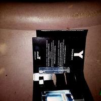 Yves Saint Laurent  uploaded by Kaaitlynn S.