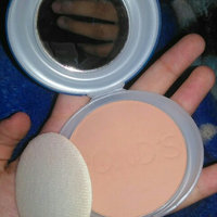 POND's Angel Face Compact Powder uploaded by Nancy Azeneth S.