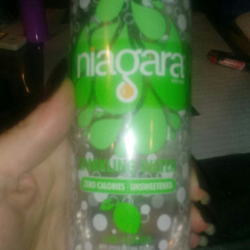 Photo of Niagara Bottled Water uploaded by January G.