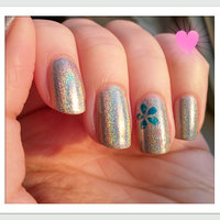 Color Club Halographic Hues Nail Polish - Over the Moon uploaded by Kaitlyn L.