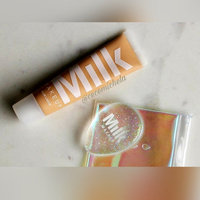 MILK MAKEUP Dab + Blend Applicator uploaded by Michela C.