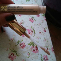 Estée Lauder Double Wear Nude Cushion Stick Radiant Makeup uploaded by Al b.