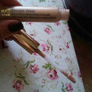 Photo of Estée Lauder Double Wear Nude Cushion Stick Radiant Makeup uploaded by Al b.
