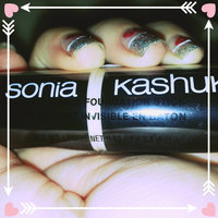 Sonia Kashuk Undetectable Foundation Stick uploaded by c c.