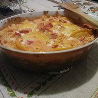 Prego® Homestyle Alfredo Sauce uploaded by Erin K.