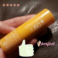 Vichy - Sun Capital Soleil Vichy Ideal Soleil Sun Block Stick SPF 50+ 9g uploaded by Sanja L.