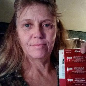 Photo of L'Oréal Paris RevitaLift® Triple Power™ Intensive Anti-Aging Day Cream Moisturizer uploaded by Melinda V.